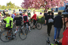 vck2014_04_gruppe001