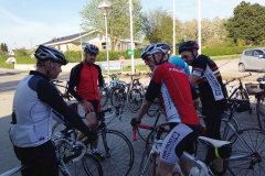 vck2014_04_gruppe002